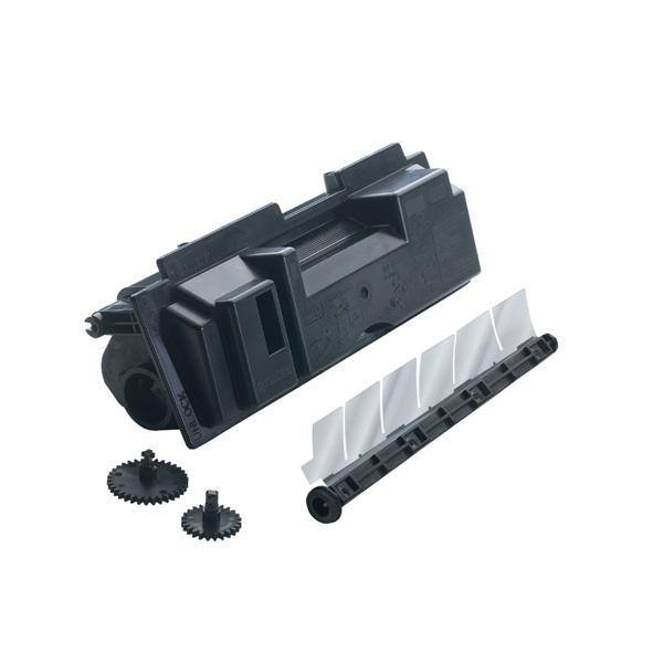 Совместимый картридж STK-360 для Kyocera