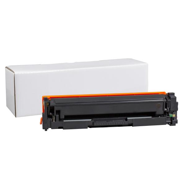 Картридж совместимый SP-CE340A K для HP
