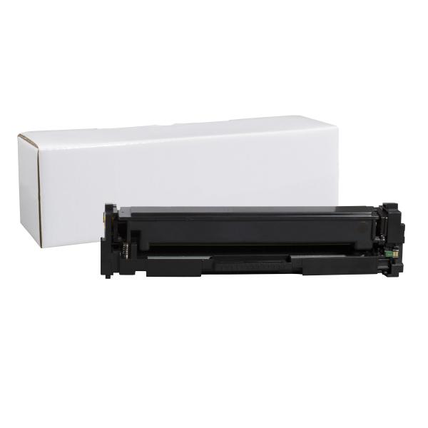Картридж совместимый SP-CE400X B для HP