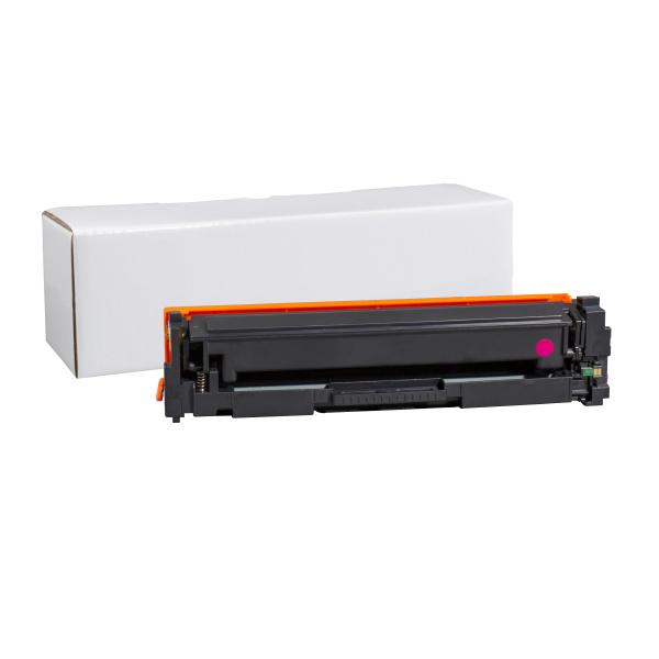 Картридж совместимый SP-CE323A M для HP