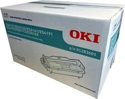 восстановление фотобарабана OKI 01283601, 44574302 ES4132/4192MFP