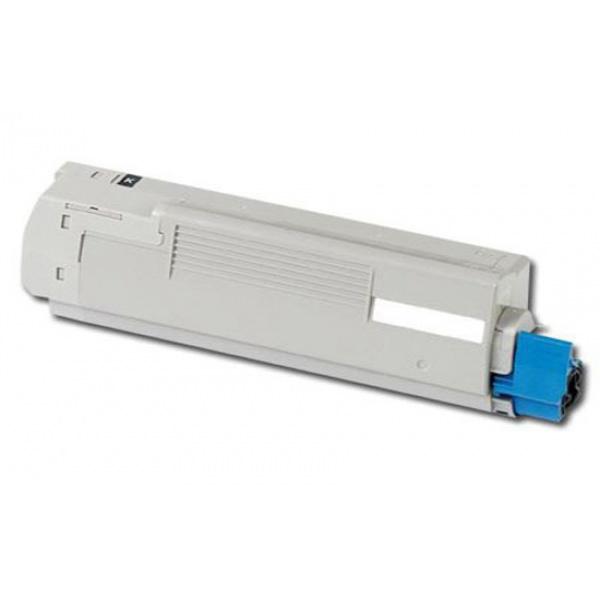 Картридж SP 44059120 для OKI C810/C830