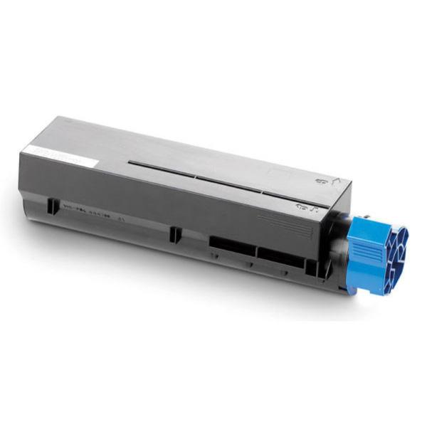 .Картридж SP 45807120 для OKI B412/B432/MB472/MB492
