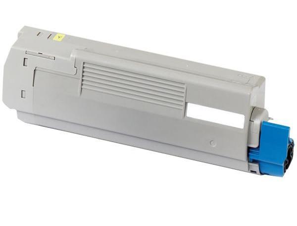 Картридж SP 44059117 для OKI C810/C830