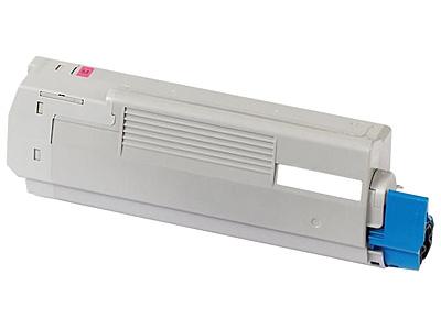 Картридж SP 44059118 для OKI C810/C830