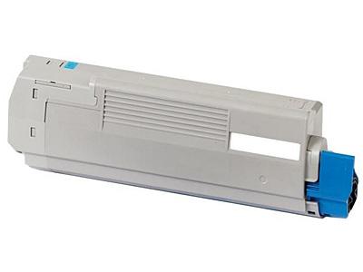 Картридж SP 44059119 для OKI C810/C830