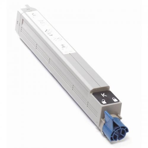 Картридж SP 42918964 для OKI C9600/C9650