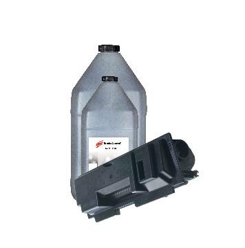 заправка картриджа TK-1150 Kyocera