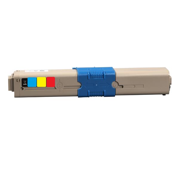 Картридж SP 46508733 для OKI C332/MC363