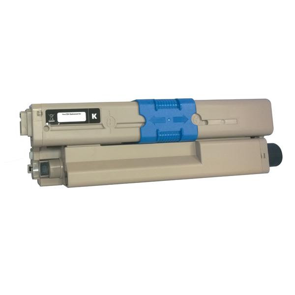 Картридж SP 44469809 для OKI C310/C330/C331 MC351/MC352/MC361/MC362